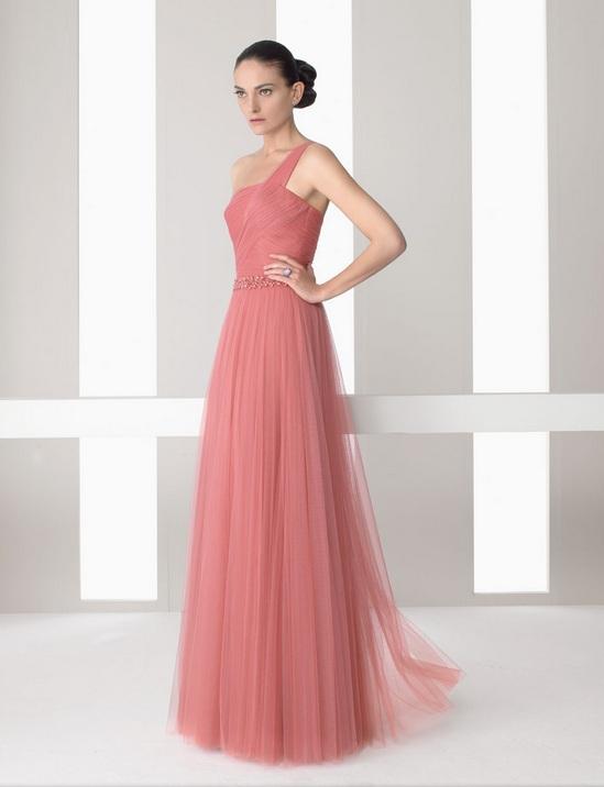 Bolsa De Festa Para Vestido Rosa : Vestido de madrinha para casamentos dia peguei o bouquet
