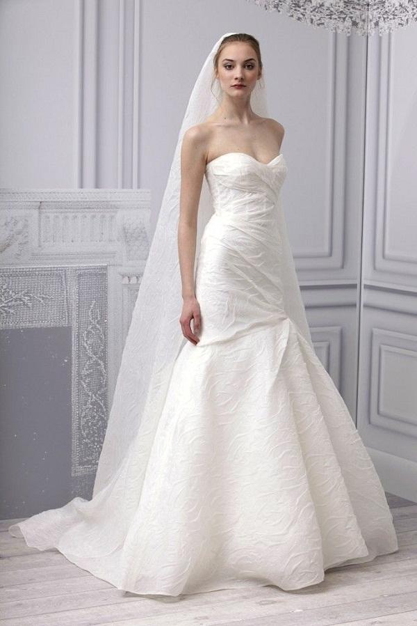 Bridal Designers  The FashionBrides